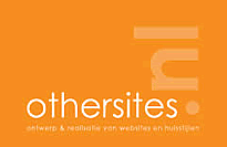 webdesign bureau amsterdam othersites logo