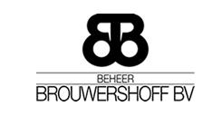 Beheer brouwershoff