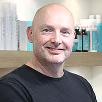 maurice kapperszaak newlook hairstyling