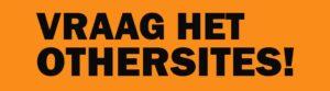website laten maken webdesign bureau amsterdam